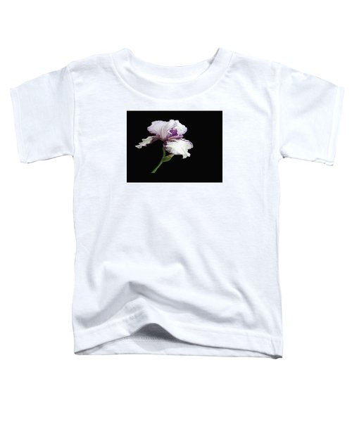 From My Yard 2 Toddler T-Shirt