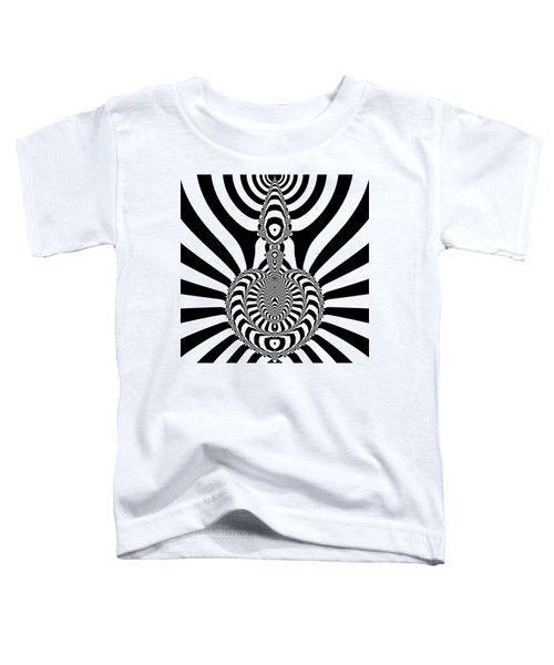 Genaritory Toddler T-Shirt