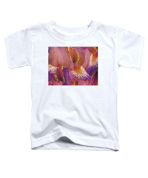 Gossameera 8 Toddler T-Shirt