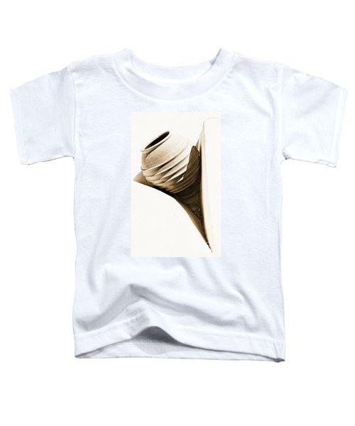 Greek Urn Toddler T-Shirt