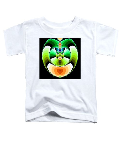 Grufflixie Toddler T-Shirt