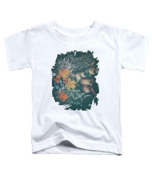 Harmony Toddler T-Shirt