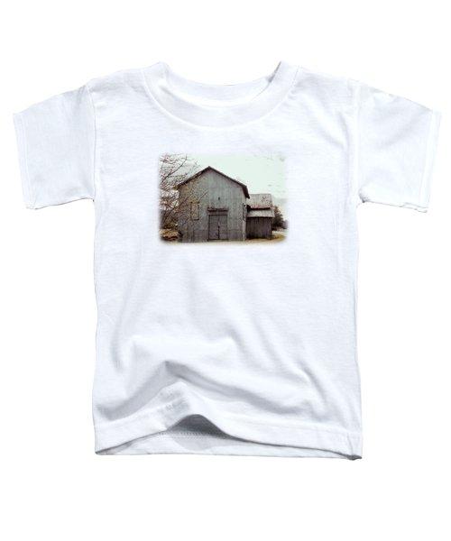 Hay Day Toddler T-Shirt
