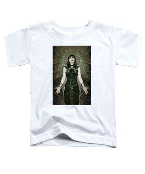 Hexymphony Toddler T-Shirt