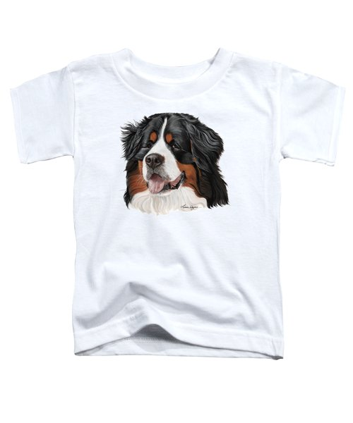 Hey Good Looking Toddler T-Shirt