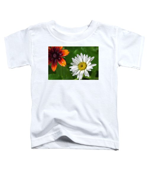 Home Furnishings Toddler T-Shirt