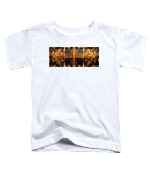 Horizon Toddler T-Shirt