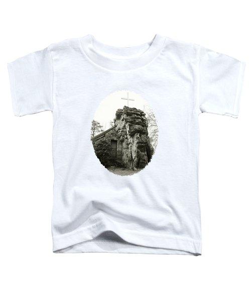Howard's Dream  Toddler T-Shirt