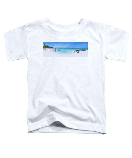 Imagine Toddler T-Shirt