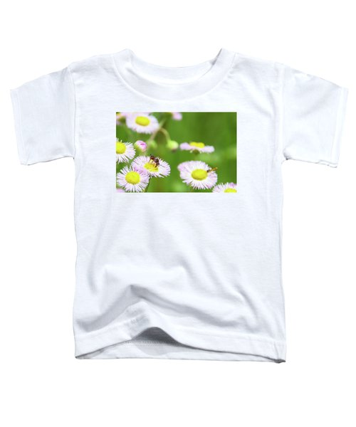 Inl-2 Toddler T-Shirt