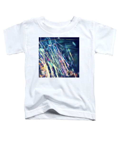 Inner Net II Toddler T-Shirt