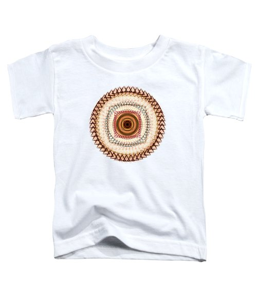 Inner Purpose Toddler T-Shirt