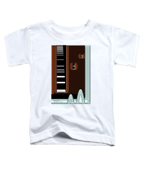 Inw_20a6472_basements Toddler T-Shirt