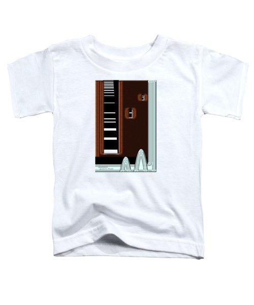 Inw_20a6472_basements Toddler T-Shirt