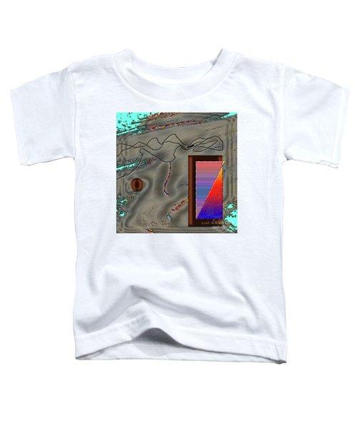 Inw_20a6504 Cheek To Cheek Toddler T-Shirt