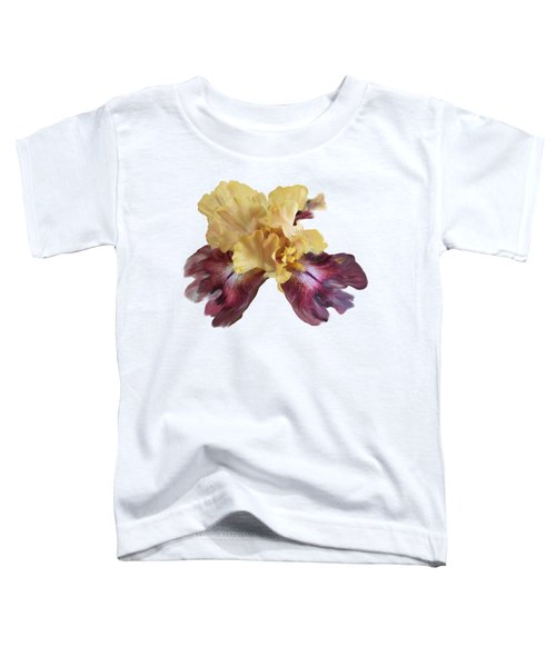Iris T Shirt Toddler T-Shirt