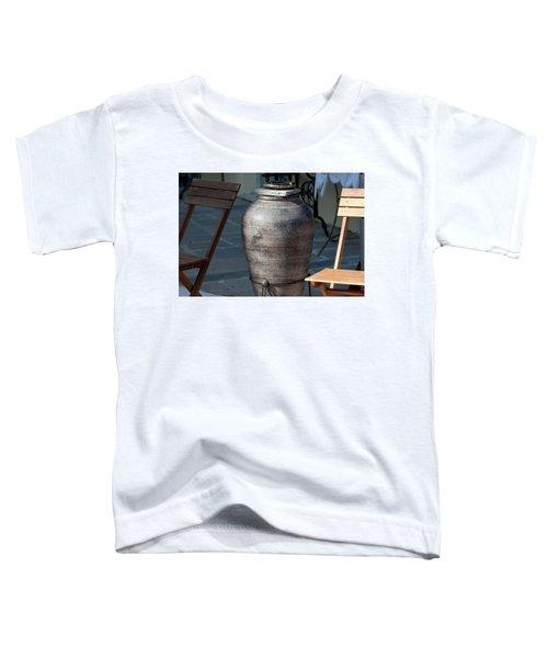 Jar Toddler T-Shirt