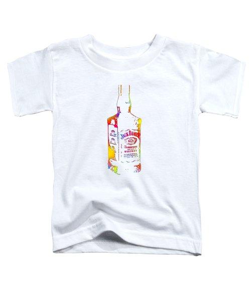 Jd 2 Toddler T-Shirt