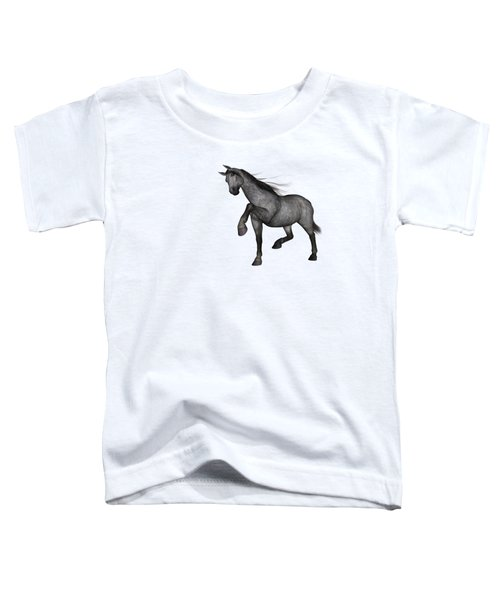 Joaquin Toddler T-Shirt