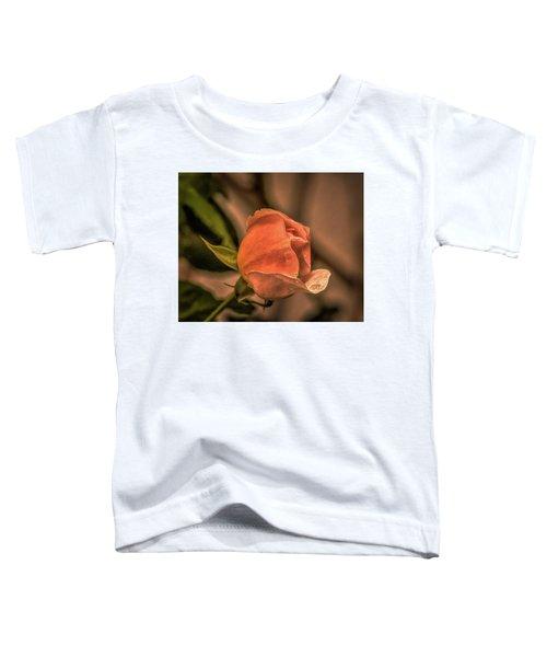 July 26, 2015 Toddler T-Shirt
