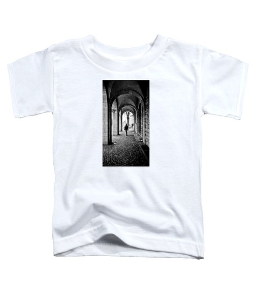 Kamera: #canon #ixus X-1 (aps) Film: Toddler T-Shirt