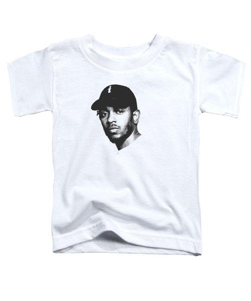 KL Toddler T-Shirt