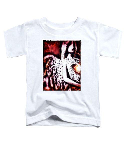 La Passion Toddler T-Shirt