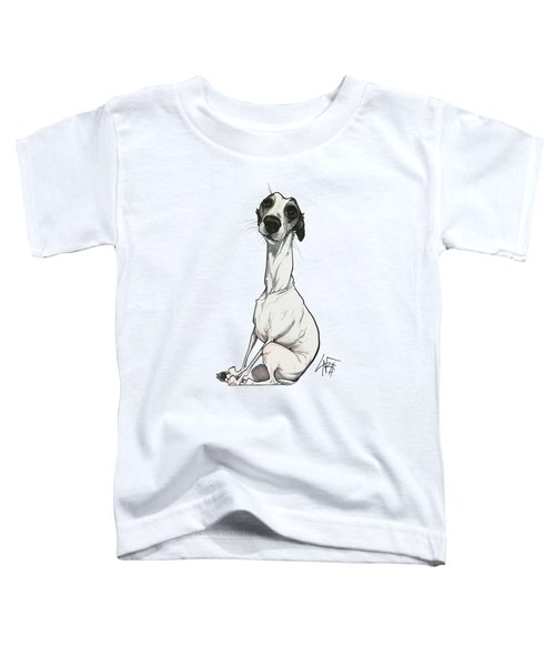 Lainhart 3201 Toddler T-Shirt