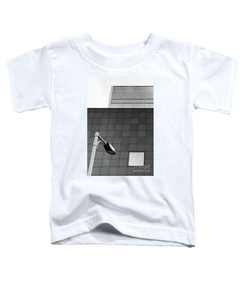 Lamp #9172 Toddler T-Shirt