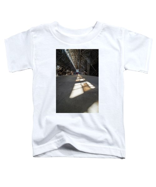 Leading Lights Toddler T-Shirt