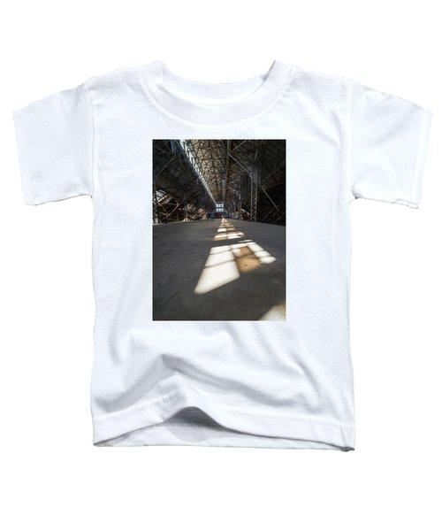 Leading Lights Toddler T-Shirt