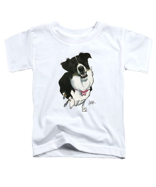 Leone 7-1488.2 Toddler T-Shirt