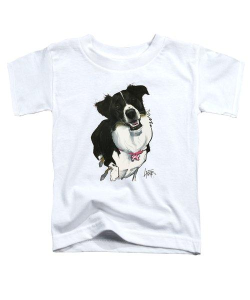 Leone 7-1488.2 Toddler T-Shirt