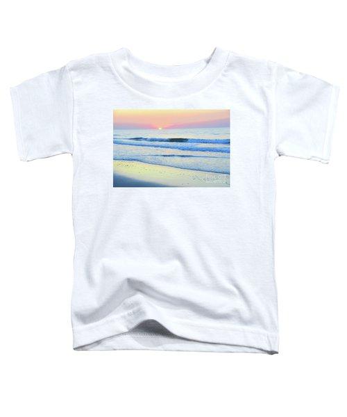 Let It Shine Toddler T-Shirt