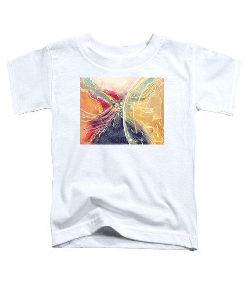 Life Everafter Toddler T-Shirt