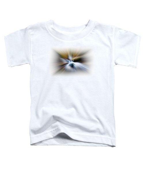 Light Angels Toddler T-Shirt