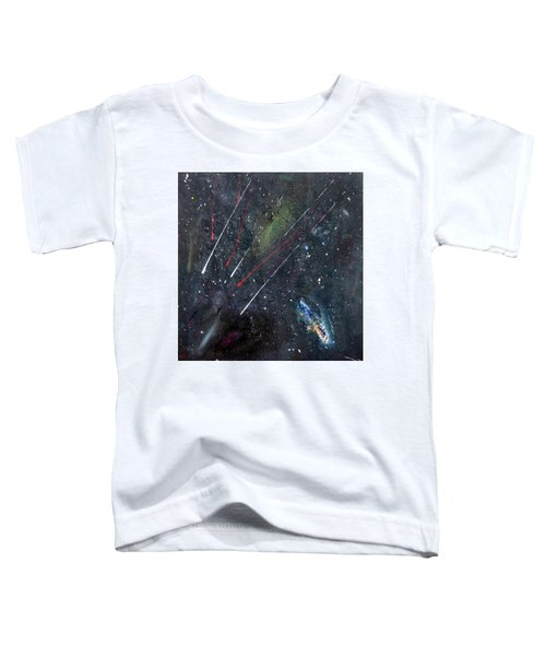 M51 Toddler T-Shirt
