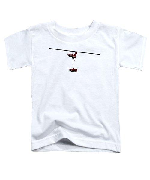 Maximum Air Toddler T-Shirt