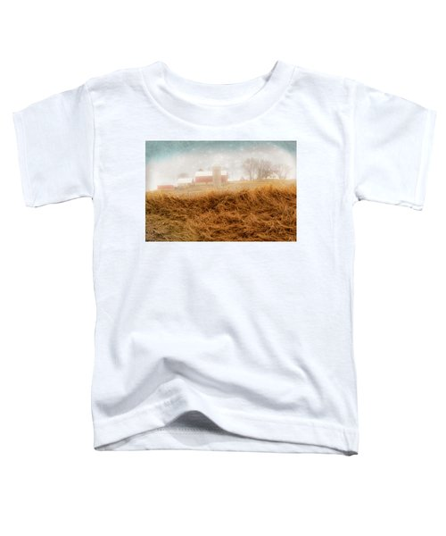 M_sota_ornot Toddler T-Shirt