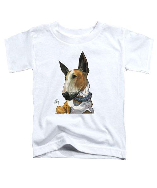 Missy Minuto 3190 Toddler T-Shirt
