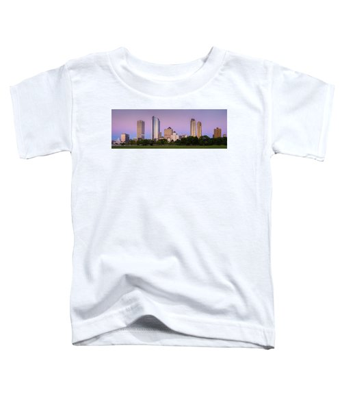 Morning Morning Toddler T-Shirt