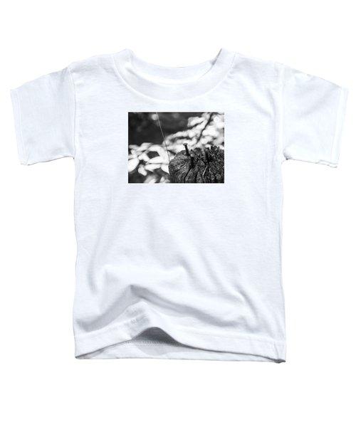 Nails Toddler T-Shirt
