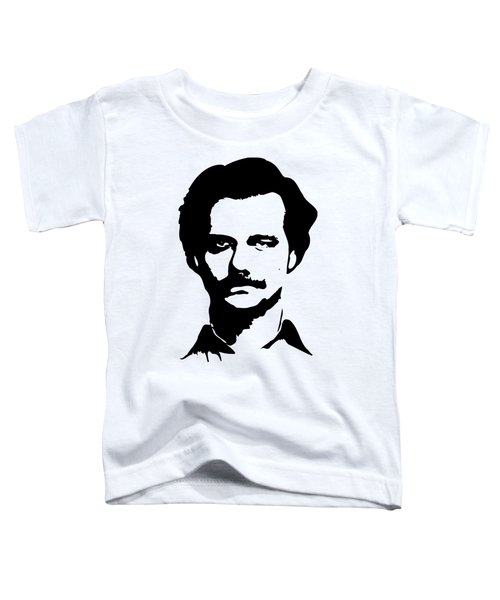 Narcotraficante Toddler T-Shirt