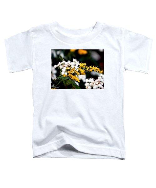 Nemisis  Toddler T-Shirt