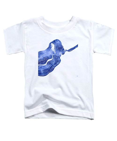 Nereid Xiv Toddler T-Shirt