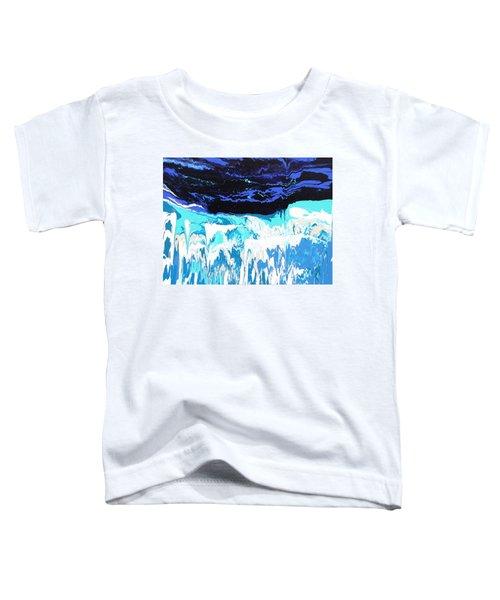 Niagara Toddler T-Shirt