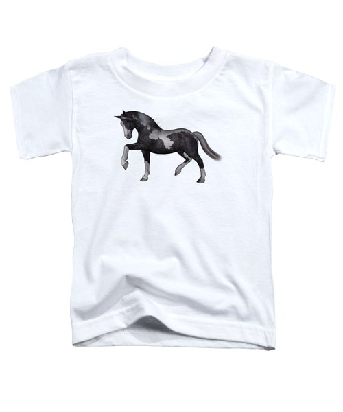 North Star Toddler T-Shirt