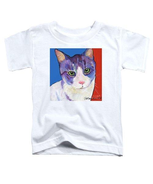 Nugget Toddler T-Shirt