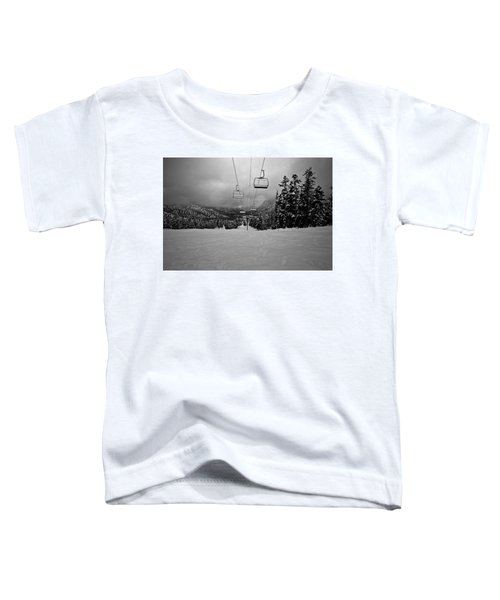 Once Toddler T-Shirt