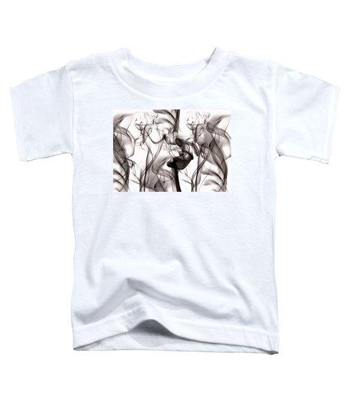 One Among Many Toddler T-Shirt